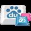 百度日文输入法3.6.1