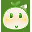 胡巴游戏浏览器 2.2.312