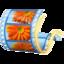 Windows Movie Maker for Vista 2.6