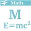 2003高三数学专题之应用题