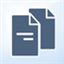 企业文档管理(AxOffice) 5.0