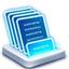 金柜项目文档管理软件系统 2.1