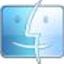 局域网共享设置软件7.0