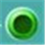 联想 家悦C系列AD1888声卡驱动 081022