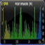 QQ声音包6.23