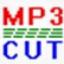 MP3分割器2.3.0