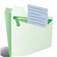 文管王文件管理系统(网络版) 6.30