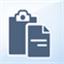 莫顿企业文件管理软件 6.0
