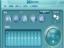 宏乐辨音器 2.0