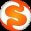 中信建投网上交易极速版6.45