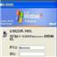 Windows 锁屏专家 1.0.1102