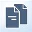 思昂文件管理系统 2.0.4