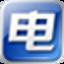 电脑店U盘启动盘制作工具 6.2