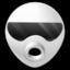 真酷游戏浏览器1.2.6