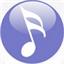 Eufony免费OGG转MP3转换器1.08