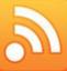 RSS Guard阅读器3.5.1