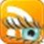 YeahReader阅读器 2.7