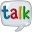 练口语 记单词(6级)