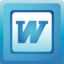 Word文档修复工具1.0绿色版