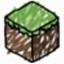 Minecraft PE(我的世界携带版)
