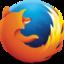 火狐浏览器Firefox for Mac57.0