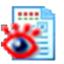 新浪点点通RSS阅读器 1.1