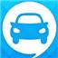 机动车驾驶员考试辅导软件-轻轻松松学开车7.8