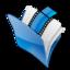 AVCHD高清视频转换器 5.9