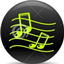 ViPERs Audio DSP(Winamp音效插件)2.3.0.1