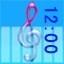 校园铃声音乐播放系统17.03.12