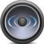 VAPXP(Winamp音效插件)1.0.343