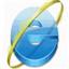 MaxIE 网页浏览器 1.4.1229