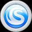 视高协同视频会议系统3.0