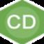 ChemDraw Pro14.0.0