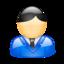 智络会员管理系统12.05.3 专业版