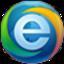 多屏互动浏览器电脑版