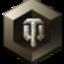多玩坦克世界盒子1.7.6