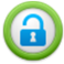 HTC一键解锁工具 0.4.9