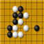 乐围棋 V1.2
