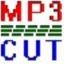MP3剪切合并大师12.1