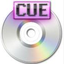 CUE Splitter 1.2