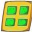 动画想象识字法 2009