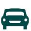 宏达机动车辆交通违章罚款代缴管理系统1.0