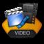 Any Video Converter Pro6.2.0