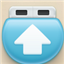 佳能MOV视频恢复修复软件1.0