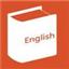 鸿普多语言在线翻译软件1.0