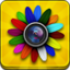 BatchDate数码照片文字及拍摄日期添加器 1.1