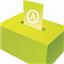 MineVote投票系统 1.01