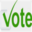 全自动投票器 2.0