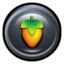 FL Studio12.5.0